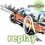 Artwork for GameBurst Replay - 5 Years