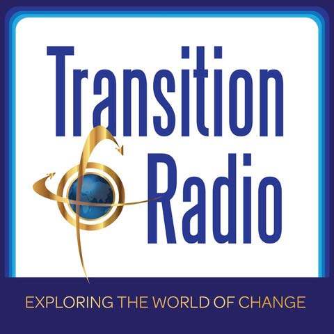 Transition Radio logo