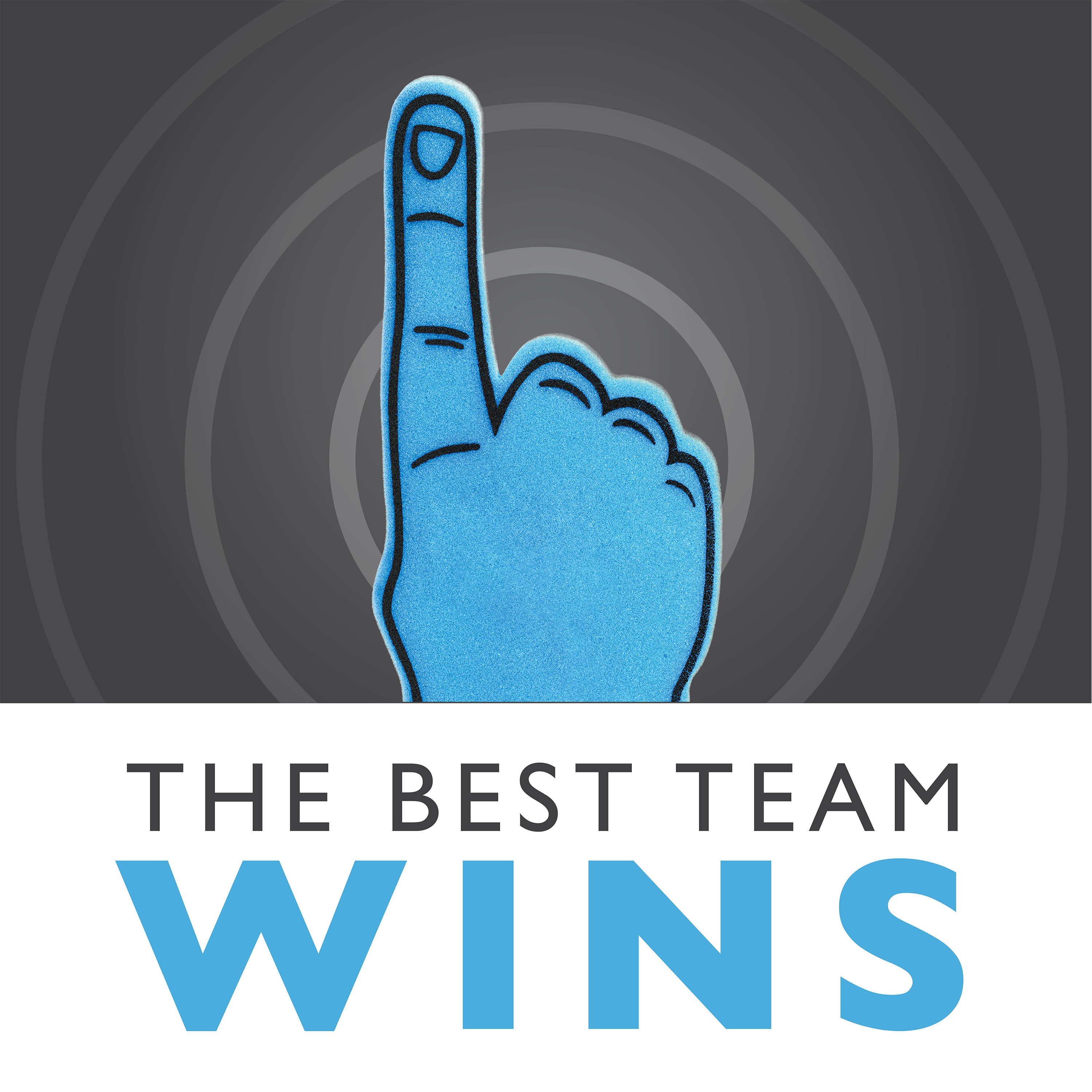 The Best Team Wins Podcast | Leading Entrepreneurs Discuss Hiring, Talent Management, Company Culture, and Leadership show art