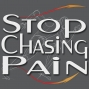 Artwork for Dr. Perry Nickelston: Stop Chasing Pain
