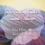 Artwork for 22: Why Fiber Arts Are Good for You