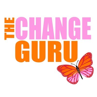 The Change Guru  show image