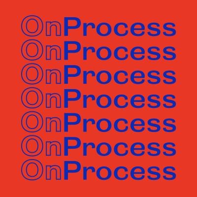 OnProcess show image