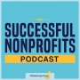 Artwork for Ep 48 - Military Veterans and the Nonprofit Sector with Lora Tucker
