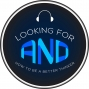 Artwork for Doug Hensch - Looking for AND - Episode 0