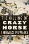 Artwork for The Killing of Crazy Horse by Thomas Powers