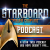 Season 4 Episode #13 - 4/10/19 - (Stardate 72739.5) show art