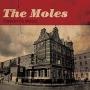 Artwork for 9-12-16 -- The Moles, Angel Olsen, and Katy Goodman & Greta Morgan