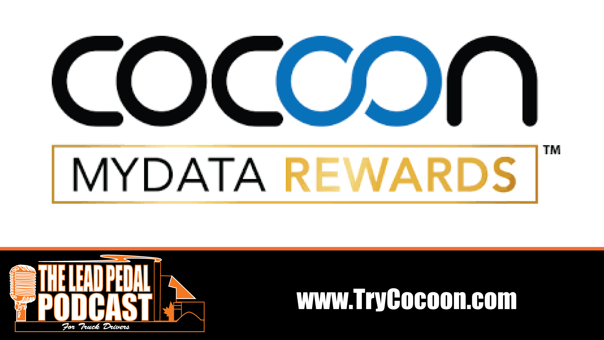 Try Cocoon