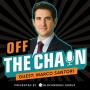 Artwork for Marco Santori: The Godfather of Crypto Law