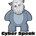 CyberSpeak Nov 1, 2009
