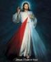 Artwork for FBP 496 - Mystery of Mercy