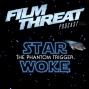 Artwork for Star Woke The Phantom Trigger