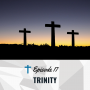 Artwork for 17. The Trinity