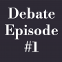 Artwork for 51 - Debate #1: Swab Direction, Key Plating, Humidification, and more