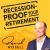 Ep 28. Rediscovering Your Purpose in Retirement – How Owning a Franchise Can Diversify Income Stream and Offer Motivation  with Guest Lance Graulich show art