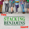 Stacking Benjamins: Earn, Save, and Spend Money With a Plan