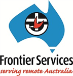 A Sermon for the centenary of Frontier Services (& the Australian Inland Mission).