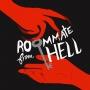 Artwork for 22 - The Slope Hill Horror