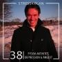 Artwork for 38. Fysisk aktivitet, depression & ångest - Assistant Professor Mats Hallgren