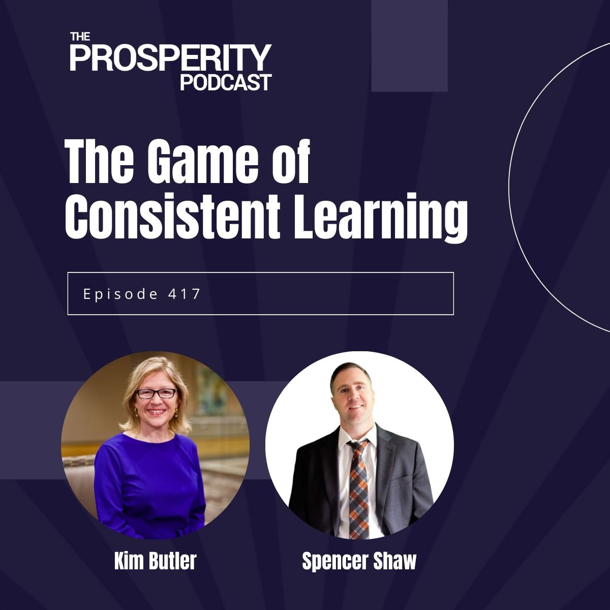 The Game of Consistent Learning