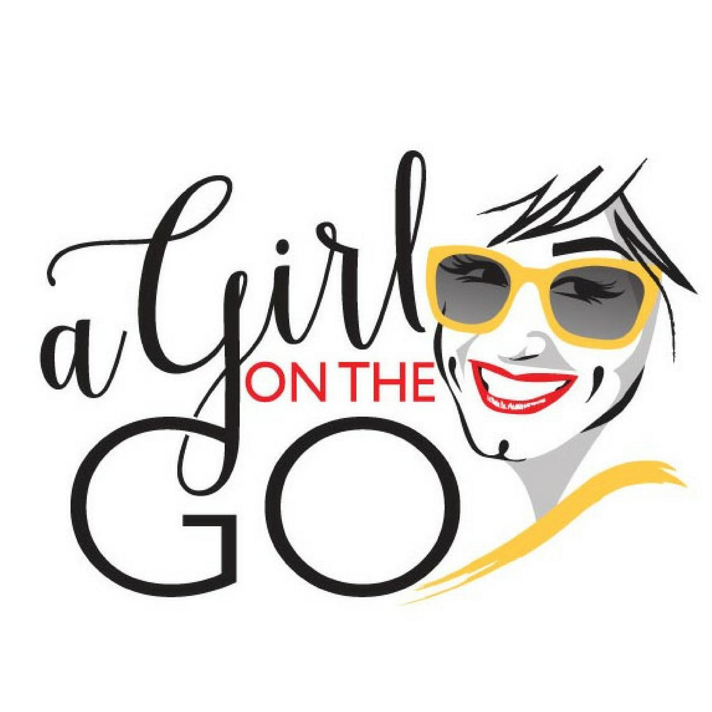 Google drive girl meets world season 1 episode 7