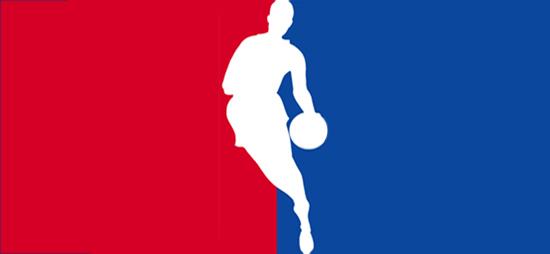 NBA Special 2015