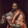 Artwork for FBP 413 - Proclaim God's Gospel