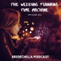Artwork for 384- The Wedding Planning Time Machine