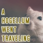 Artwork for A Hogellum Went Traveling