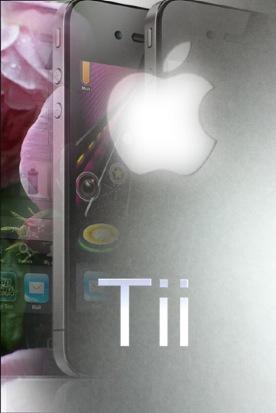 iOS Artwork - iTem 0190