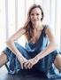 Artwork for Season 3 Episode 3: Interview with Jessica Jackley:  co-Founder of the Social Enterprise Unicorn, Kiva.org