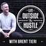 Artwork for 075: How to Build a Side-Business that Creates Financial Freedom with Tony Whatley