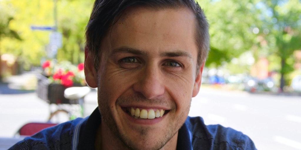 Brett Drummond