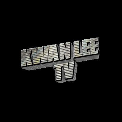 Kwan Lee TV show image