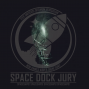 Artwork for Space Dock Jury Minisode - Alien Covenant Review