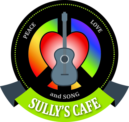Sully's Cafe at The Greenroom Episode 5, Frequency with a Bang