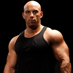 Ep.#169: Top coach & T-Nation contributor, Christian Thibaudeau, talks lactic acid training, the ideal Crossfit athlete, Louie Simmons, his stance on using weight belts, the benefits of using kettlebells for isolation exercises and more
