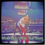 Artwork for Episode 076 - Rey Mysterio vs. Chavo Guerrero - WWE Crusierweight Championship - WWE Great American Bash 2004
