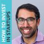 Artwork for Investor Connect - Episode 302 - Paul Sethi of 2048 Ventures