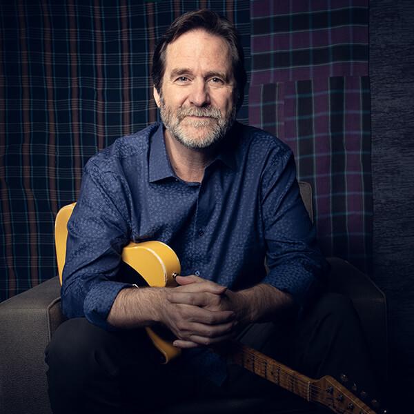 Tim Lerch podcast interview