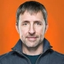 Artwork for Dave Asprey - Headstrong, Biohacking Mitochondrial Health for optimal Health & Wellness