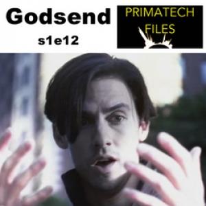 014 - S01E12 - Godsend/Bully