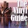 Artwork for Ep030: The Vinyl District Interviews, A Vinyl Guide Announcement & Prince Records
