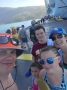 Artwork for The Dubs #161 - Cruise Trip Report! (Royal Caribbean's Allure of the Seas)
