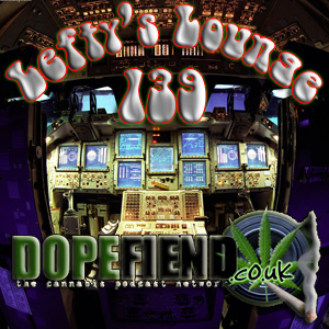 Lefty's Lounge 139