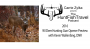 Artwork for 172 - 2016 WI Deer Gun Opener Preview with Kevin Wallenfang, DNR