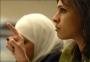 Artwork for Visibility 9-11 Welcomes Peace Activist Dr. Dahlia Wasfi