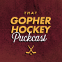 Artwork for Gopher Men Swept by Michigan State, Looking Ahead to Wisconsin