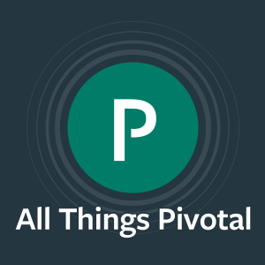 Pivotal Cloud Foundry on Amazon Web Services